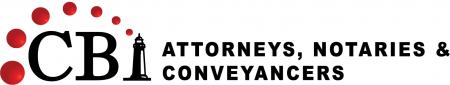 Attorneys, Notaries & Conveyancers Logo